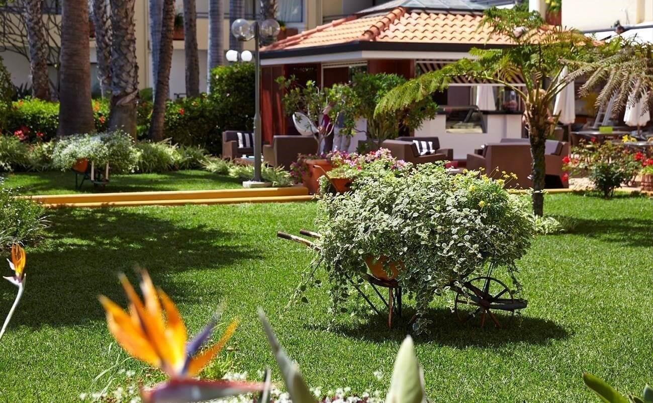 Resort Vila Porto Mare - Madeira Island - Doce Lima