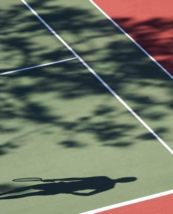Hotel PortoBay Falésia - Algarve - Tennis